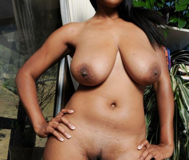 Www Black Sex Women Com