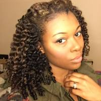 The Only Braid Out Routine You Will Ever Need To Get Your ...
