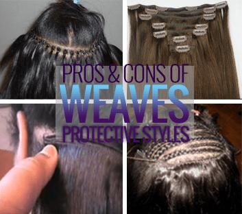 weaveps