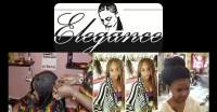 Elegance African Hair Braiding - Black Hair Salon located ...