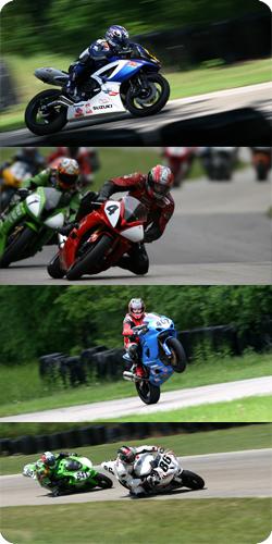 motorcycle racing blackhawk farms
