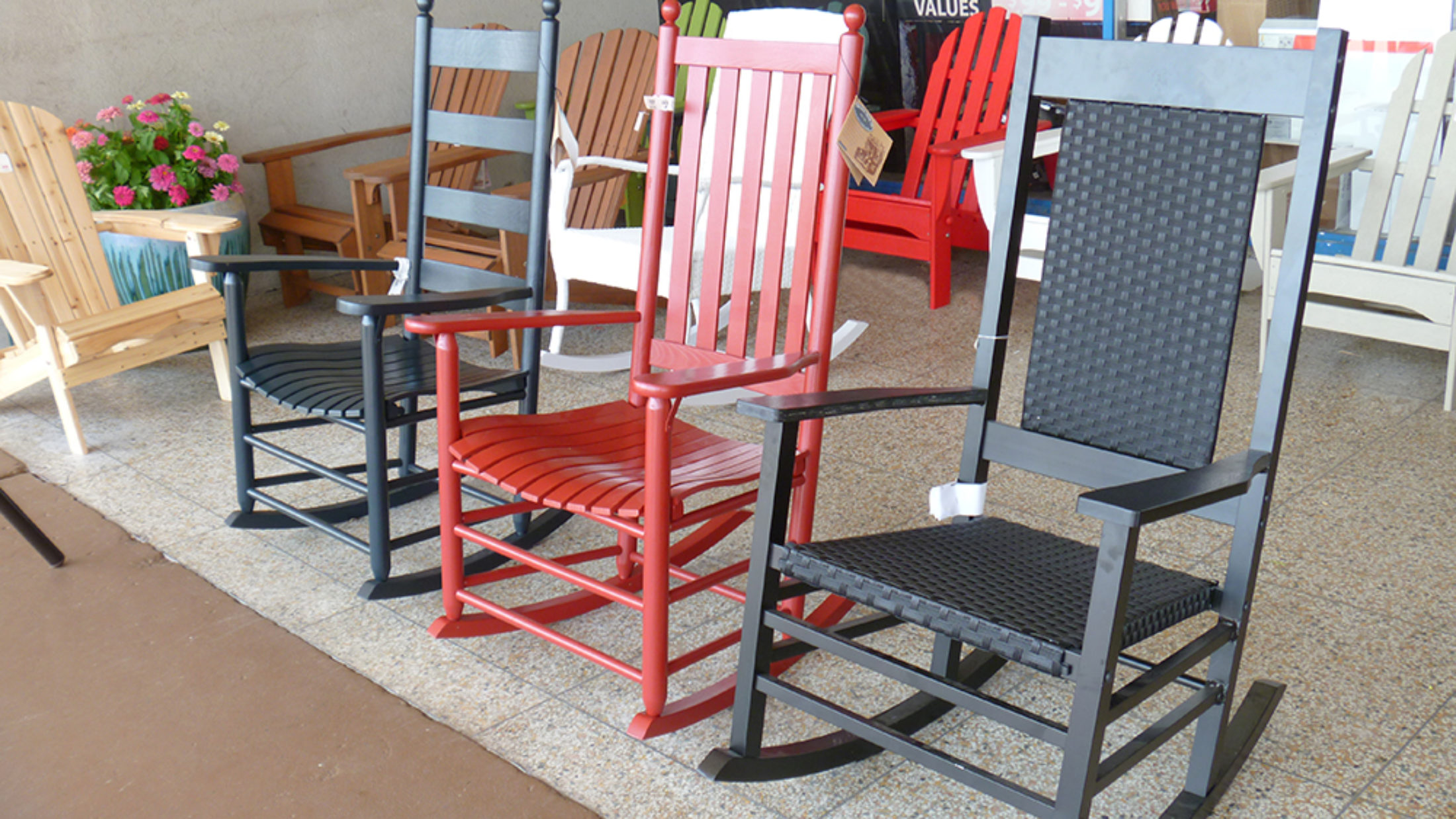 troutman rocking chairs porch uk index of wp content uploads 2014 06
