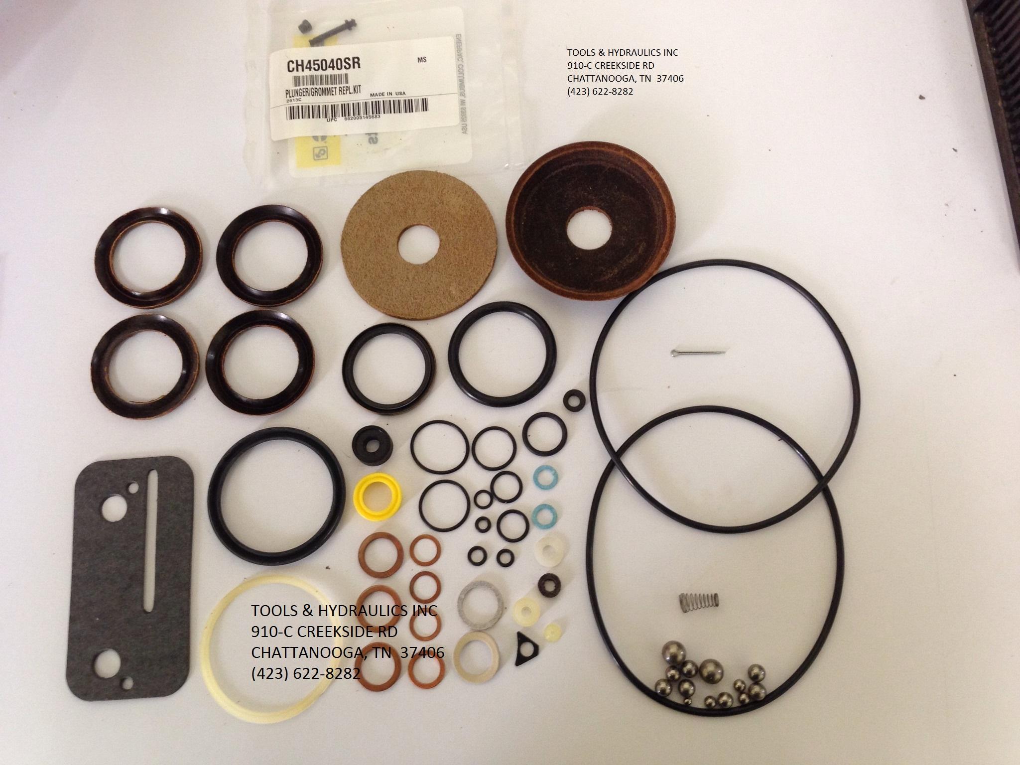 blackhawk floor jack parts diagram 4 pin cfl wiring tn jacks repair kits