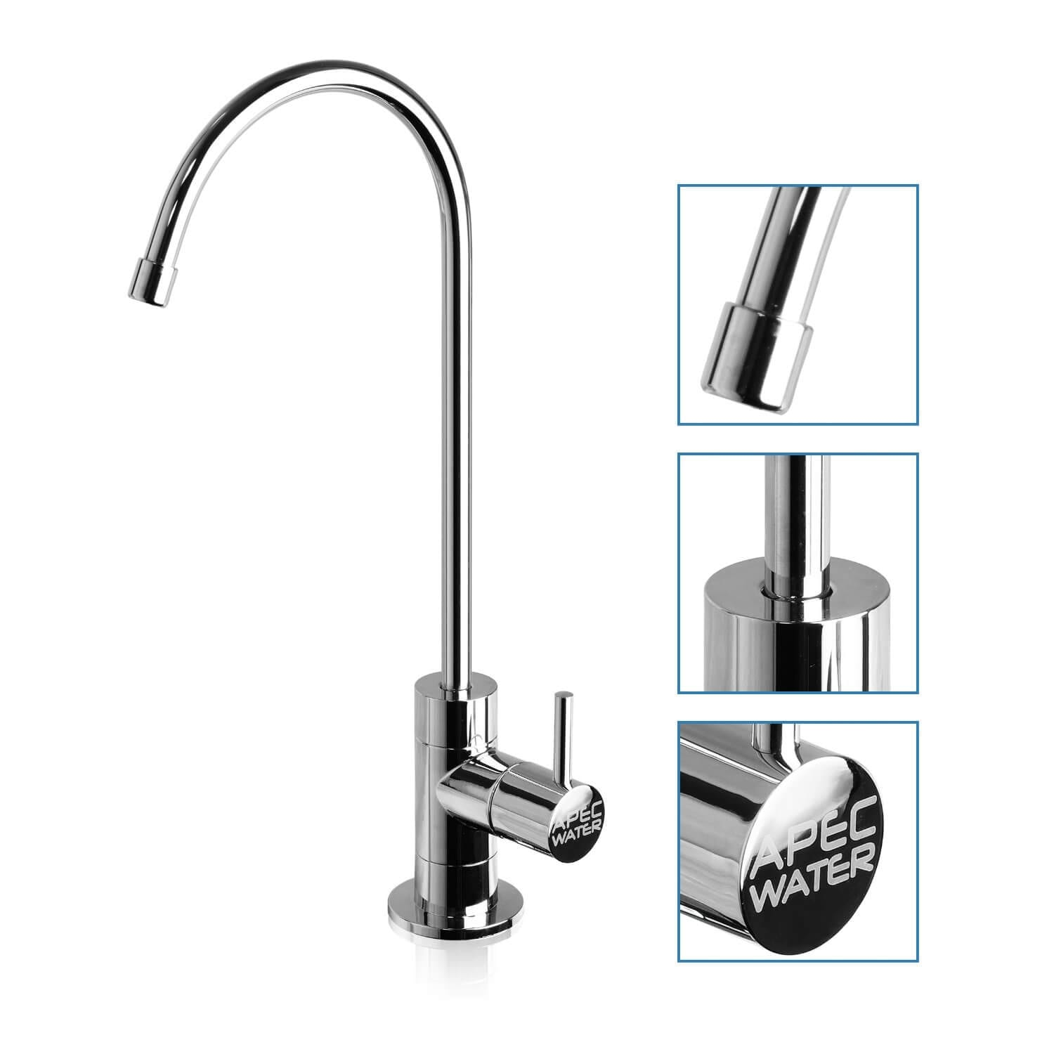 faucets water taps torlan brita way triflow faucet filter tap