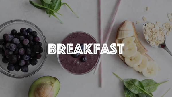 20+ Dr Sebi Breakfast Pictures and Ideas on Meta Networks