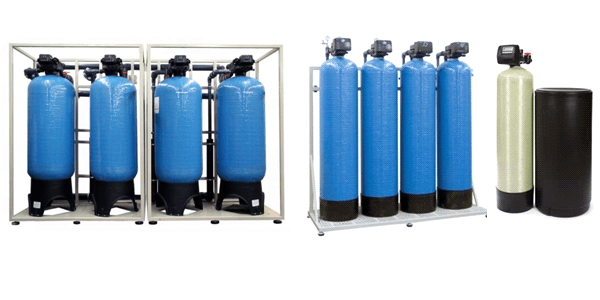 Image result for water softener png