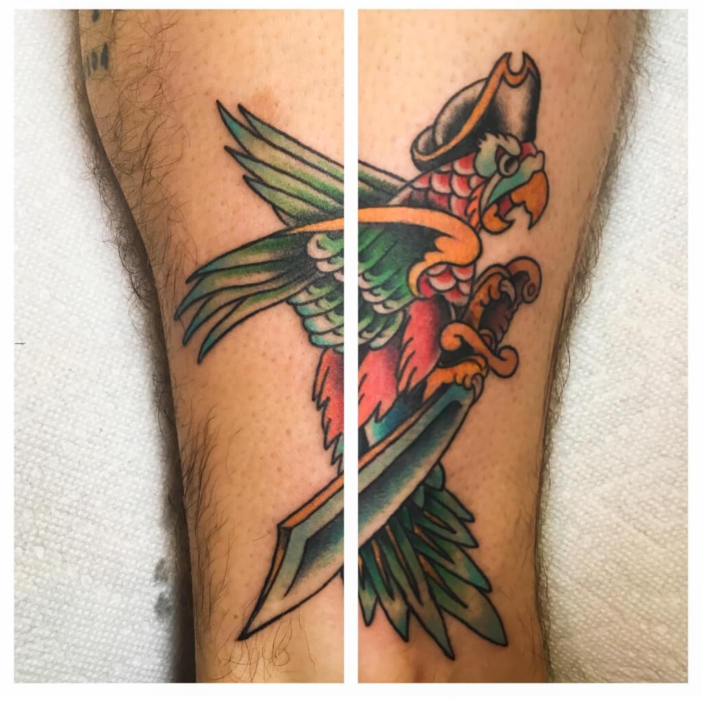Moses-Saarni-black-heart-tattoo-7