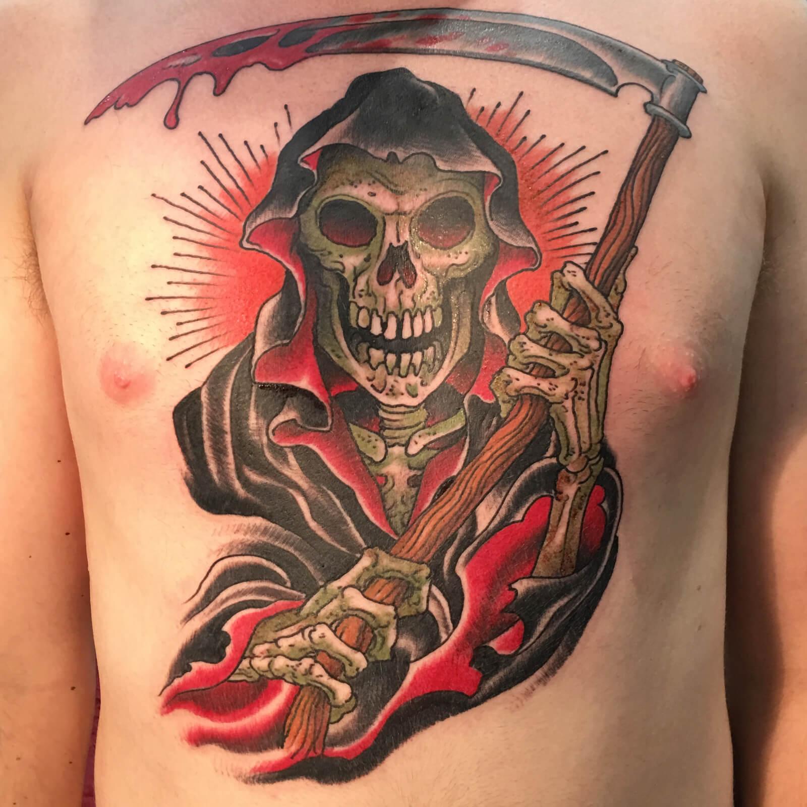 scott-sylvia-black-heart-tattoo-5