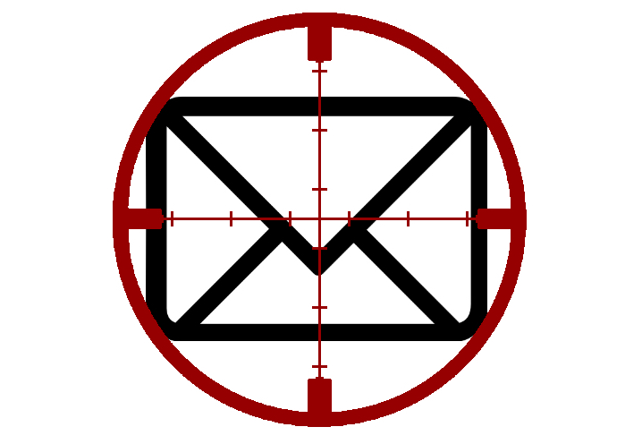 Abusing Exchange Mailbox Permissions with MailSniper