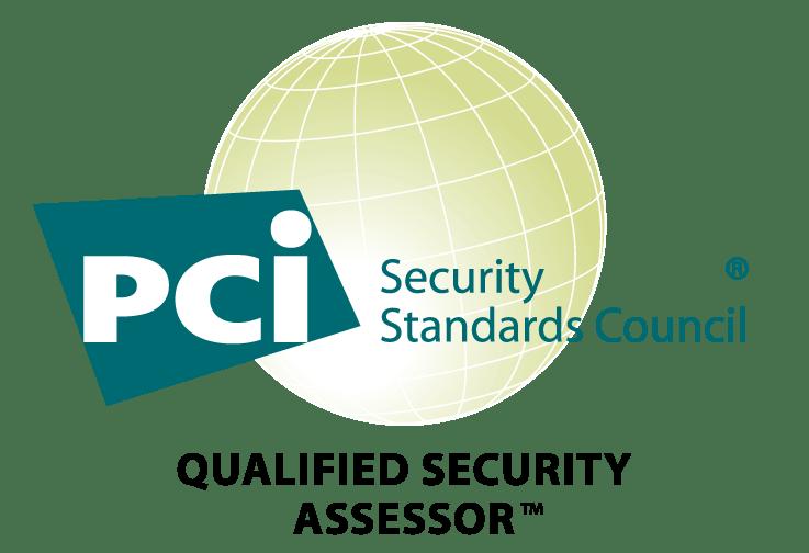 PCI QSA