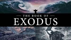 Exodus 35 (KJV)