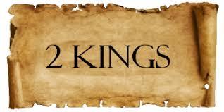 2 Kings 24 (KJV)