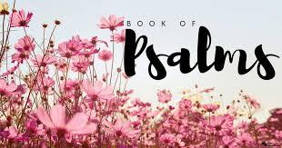 Psalm 150 (KJV)