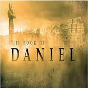 Daniel 12 (KJV)