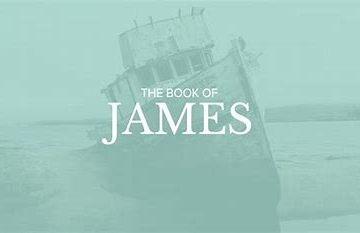 James 5 (KJV)