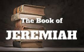 Jeremiah 52 (KJV)