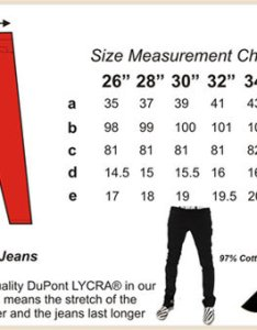 Measurement chart also black skinny jeans girls and boys drainpipe rh blackhoodies