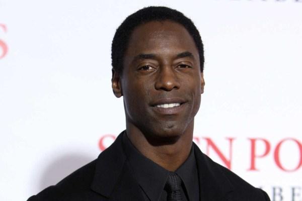 In Horror Movies Black Actors Die Easy