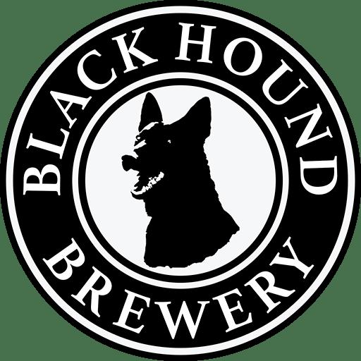 Black Hound – Brewery