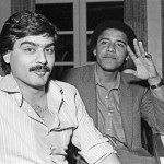 OBAMA-RING-closeup-5-w-hasan-chandoo-occidental