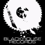 blkhouse_logo-new