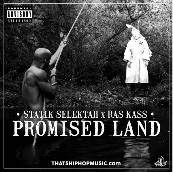 ras-kass-promised-land-statik-selektah