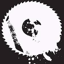 bh-logo225