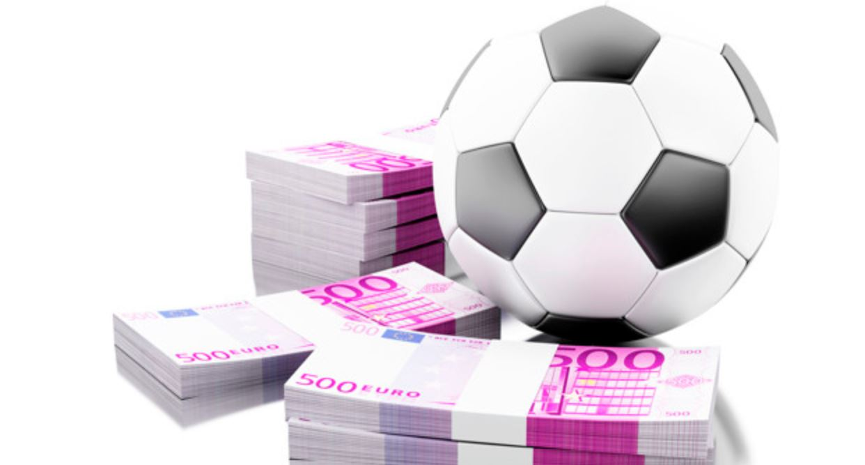 hight resolution of sportwetten profi professionell sportwetten als beruf