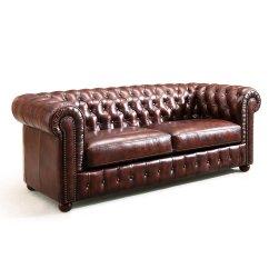 Sofa Lounge Gumtree Perth Havertys Chesterfield Brokeasshome
