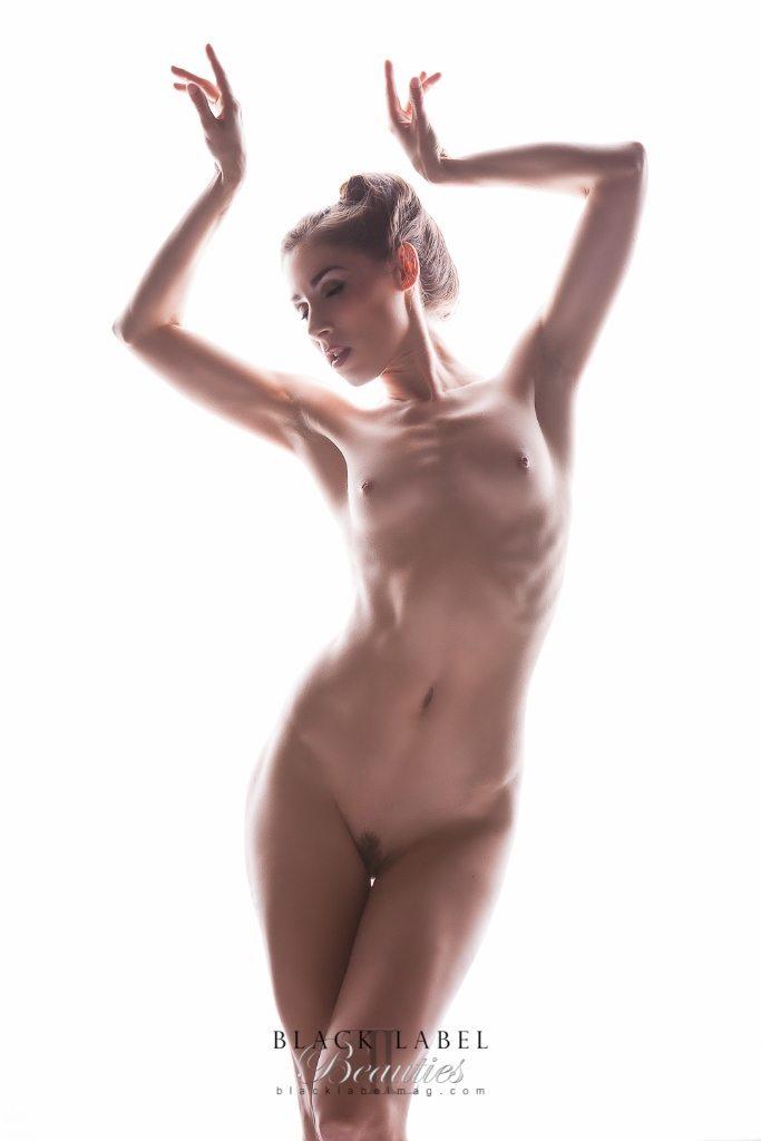black label magazine, black label, black label beauties Nude Art Magazine, sexy photography, nude woman, erotic, Black Label Beauties, Floofie, lingerie, naked, erotic art