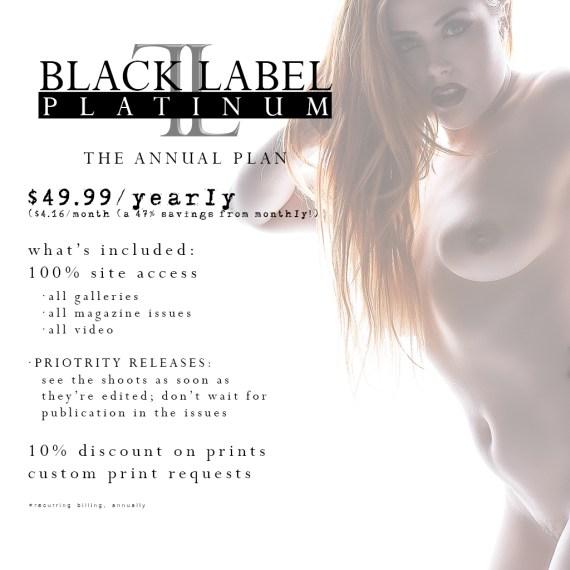 join black label magazine, julie ernes nude, glass olive nude, olive glass, nude art magazine, nude photography, black label beauties, membership, naked, exotic, luxury