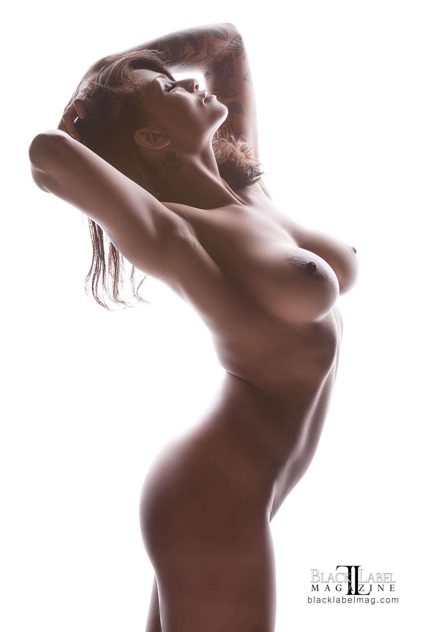 busty girls, ebony nudes, black label magazine, sandria dore, big tits, busty milf, black milf, hot babes nude, nude art, sexy ladies naked