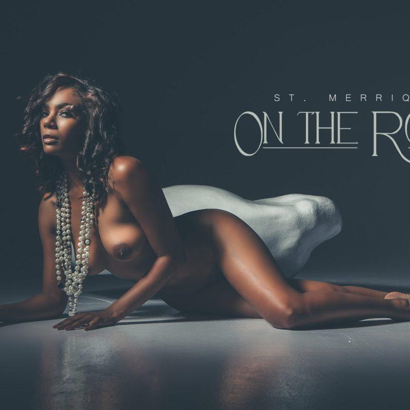 black label magazine, black label, black label beauties Nude Art Magazine, sexy photography, nude woman, erotic, Black Label Beauties, lingerie, naked, erotic art, St. Merrique