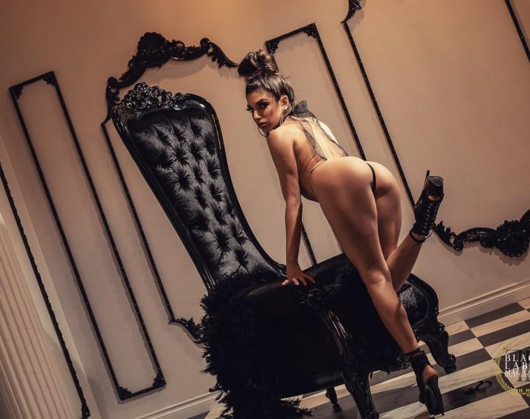 darcie dolce nude, darcie dolce videos, darcie dolce xxx, sexy women, exotic beauties, black label magazine, black label beauties, erotic art, artistic porn, art porn