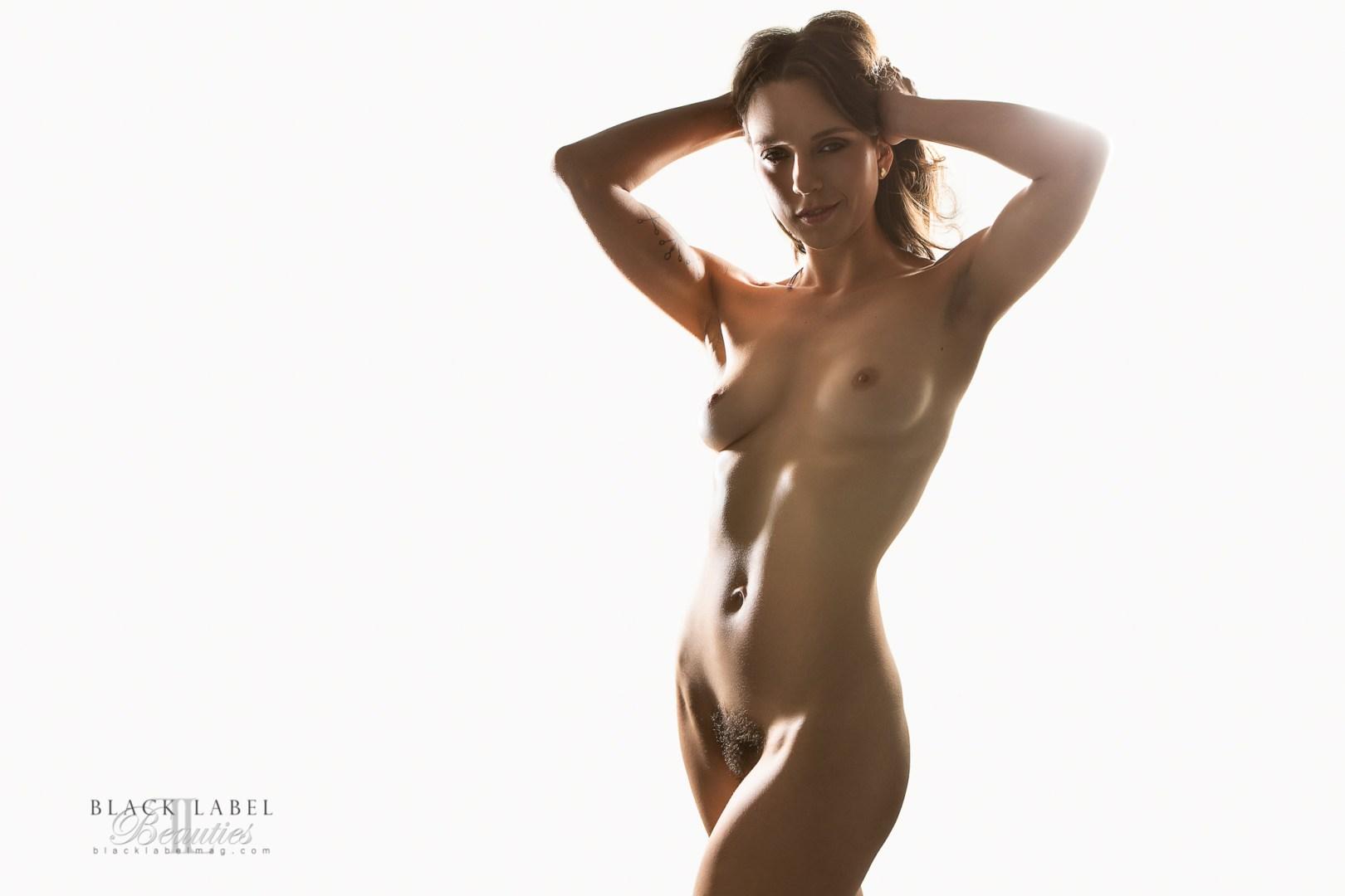 masturbation porn, Black Label Beauties, Jade Nile, lesbian, lesbian erotica, girl-girl porn, girls only porn