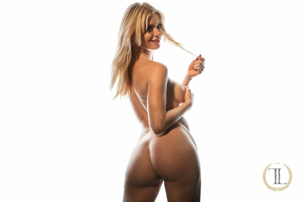 nude art, serene siren, black label magazine, black label xxx, nude yoga, naked girls, big tits, blonde