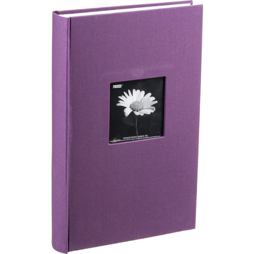 Wildberry Purple