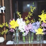 Lab rack with flowers-inBloom-0068