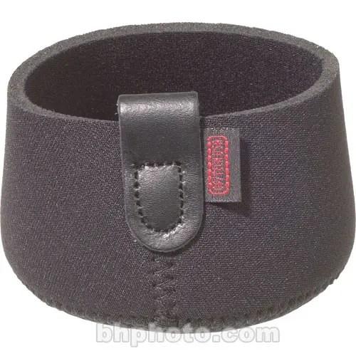 OP/TECH USA Hood Hat, Small