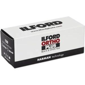 lford Ortho Plus 120