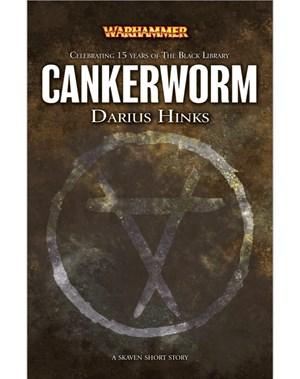 Cankerworm (eShort)