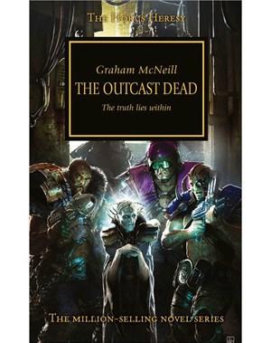 Outcast Dead, The