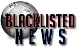 Black Listed News