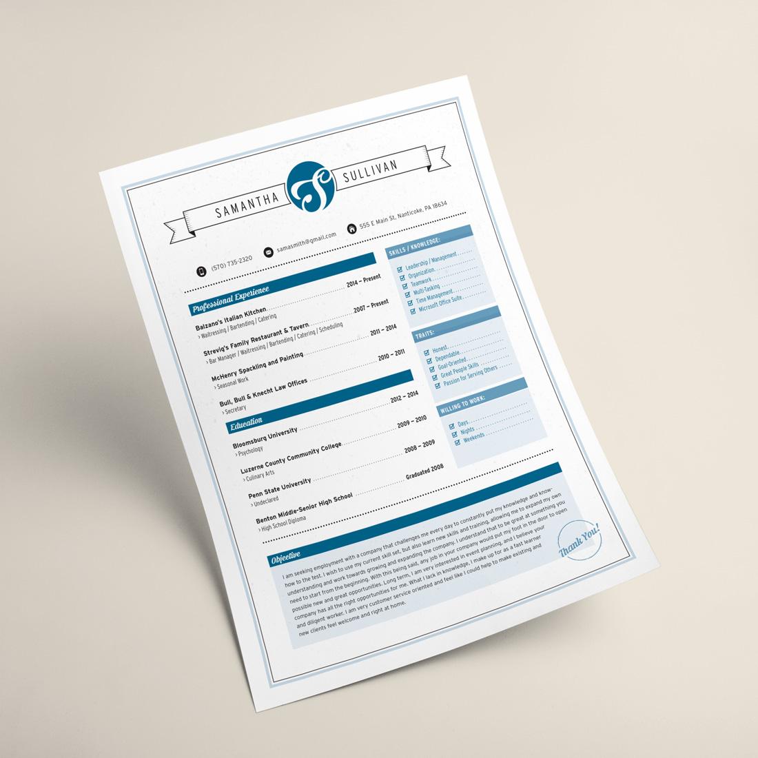 Resume Folder ] | Resume Folder, Resume Folder Staples, Resume ...