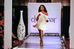 Modeshow Challimar
