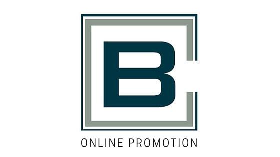 Vision Night – Online Promotion