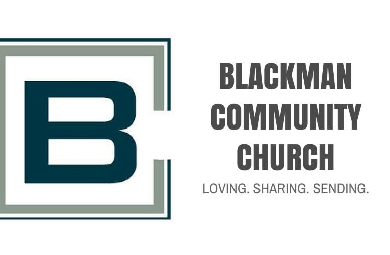 Preview Service Sermons