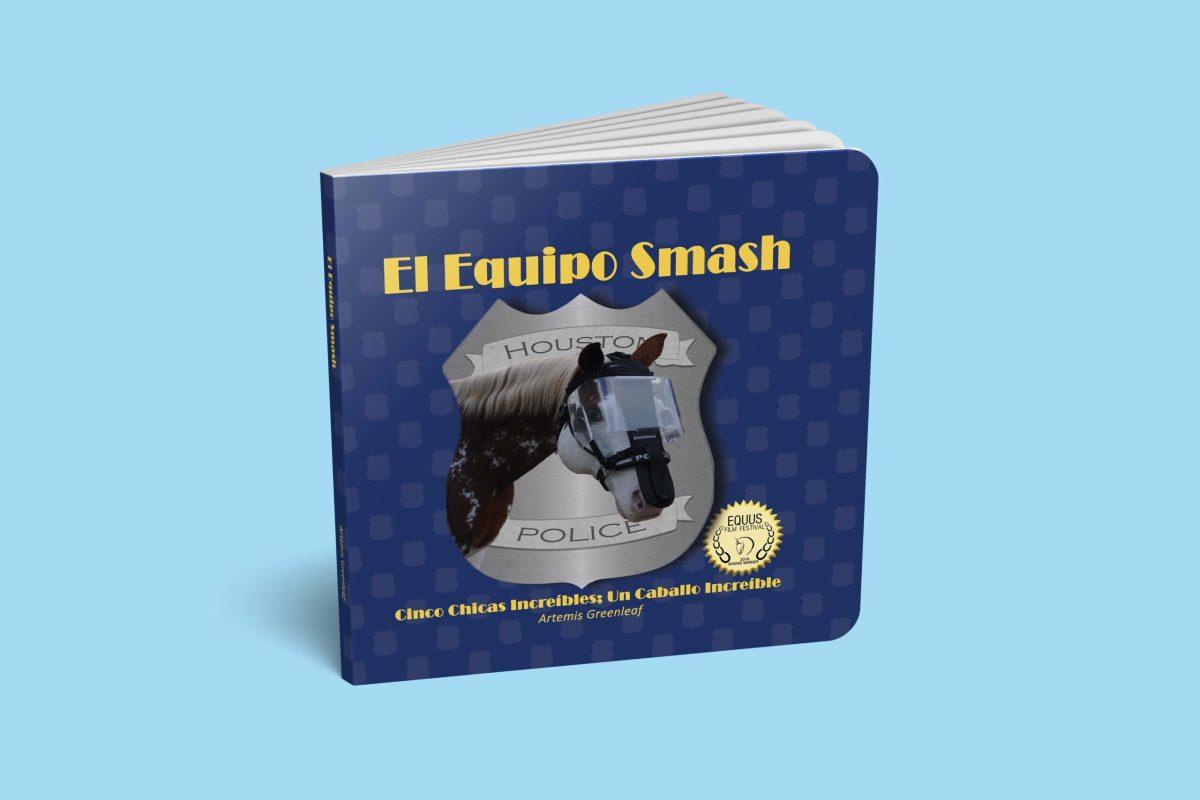 El Equipo Smash