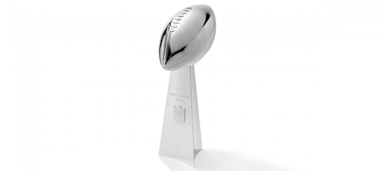 Related Keywords Suggestions for lombardi trophy