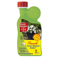 Vine Weevil Killer - 500ml